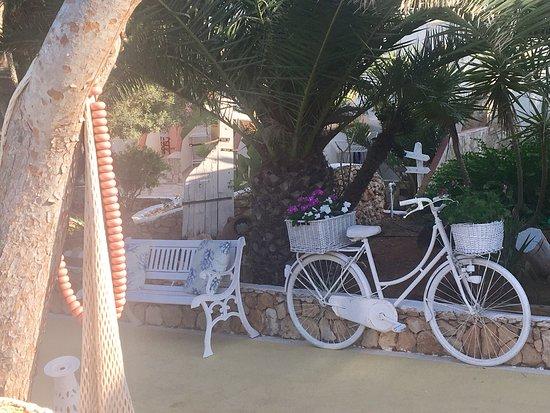 Hotel Luagos Club: photo9.jpg