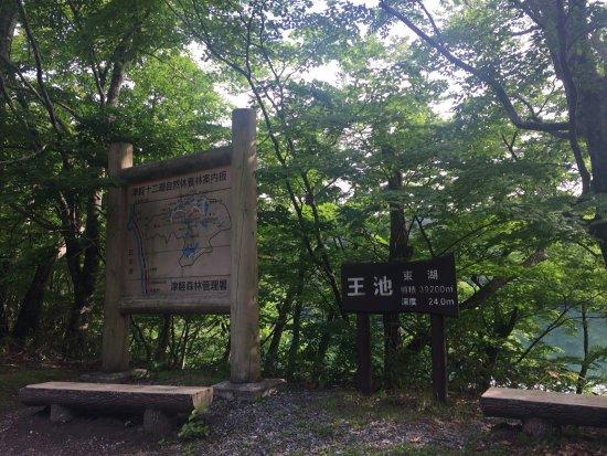 Fukaura-machi, Jepang: photo0.jpg