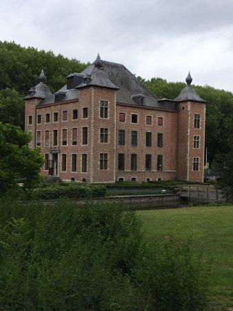 Ruisbroek, Belgium: photo1.jpg