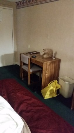 Americas Best Value Inn- Grand Junction Photo