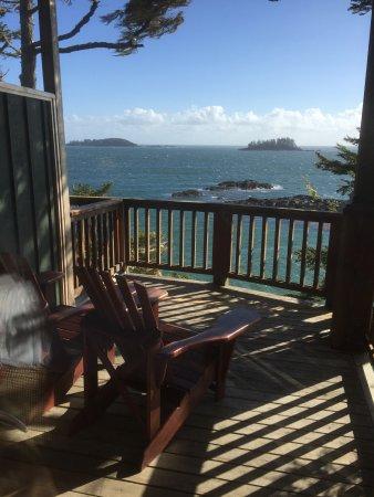 Middle Beach Lodge Photo