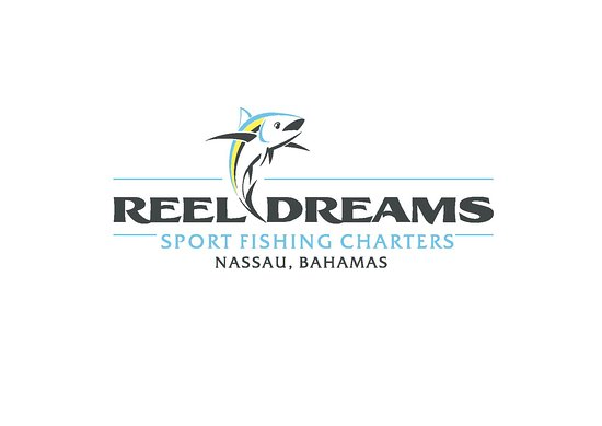 ‪Reel Dreams Sport Fishing Charters‬