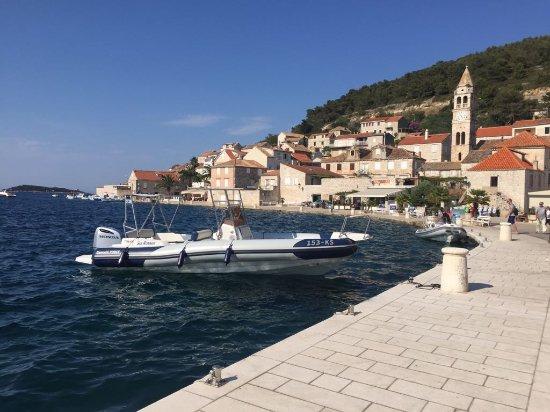 Vis, Croatia: IMG-20170623-WA0005_large.jpg