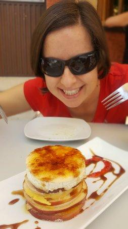 imagen D' Tapas. Cafe Bar en Lozoya