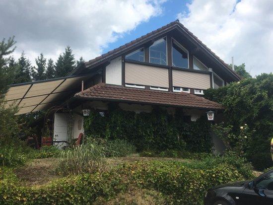 Hilzingen, Deutschland: photo0.jpg