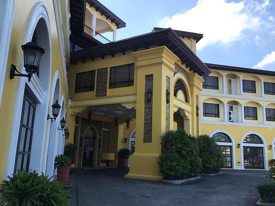 Planta Centro Bacolod Hotel & Residences: photo0.jpg