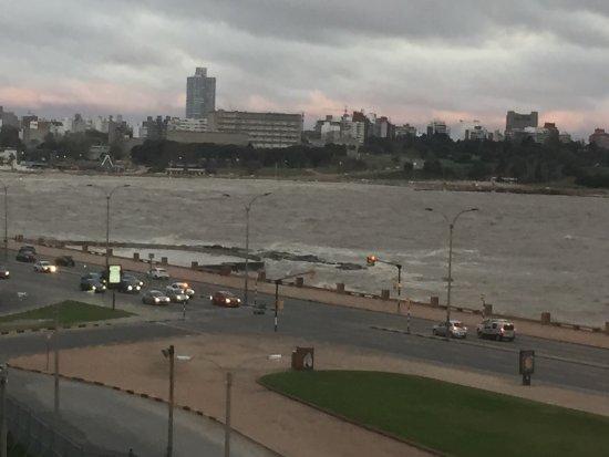 Ibis Montevideo: photo0.jpg