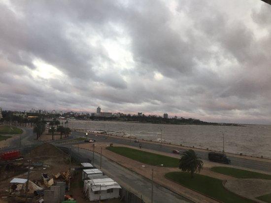 Ibis Montevideo: photo1.jpg