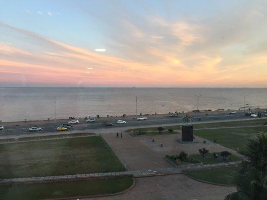 Ibis Montevideo : photo6.jpg