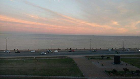 Ibis Montevideo : photo7.jpg