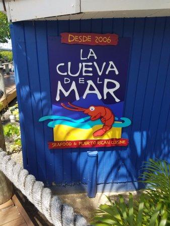 Marina Puerto Del Rey