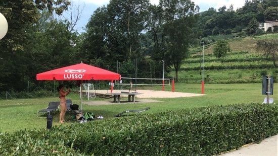 Sessa, Suisse : photo2.jpg