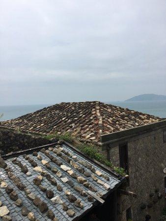 Matsu Islands, تايوان: photo2.jpg