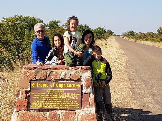 Phalaborwa, South Africa: photo4.jpg