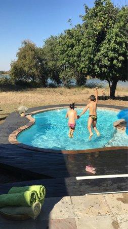 Phalaborwa, Sør-Afrika: photo5.jpg
