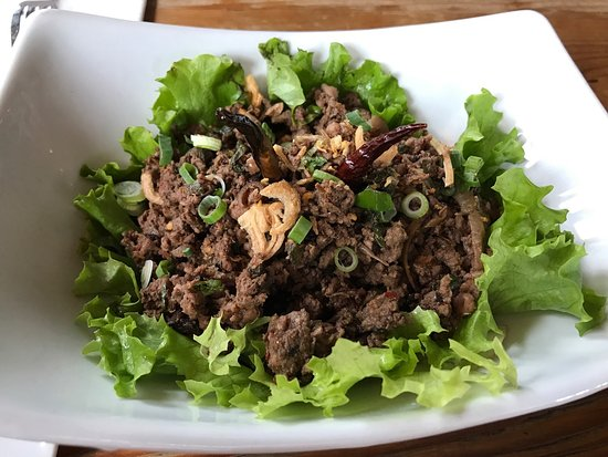 Chai Thai Kitchen: photo0.jpg