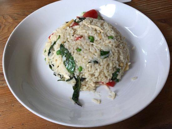 Chai Thai Kitchen: photo1.jpg