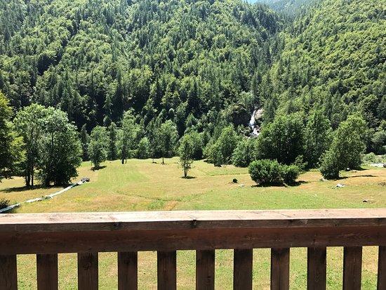Ala di Stura, Italy: photo1.jpg