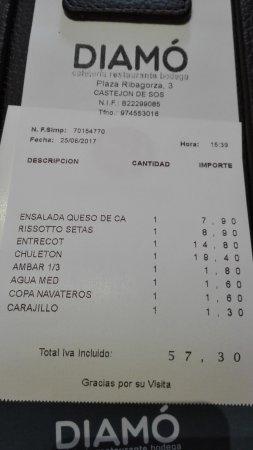 Castejon de Sos, Spanyol: TA_IMG_20170625_154020_large.jpg
