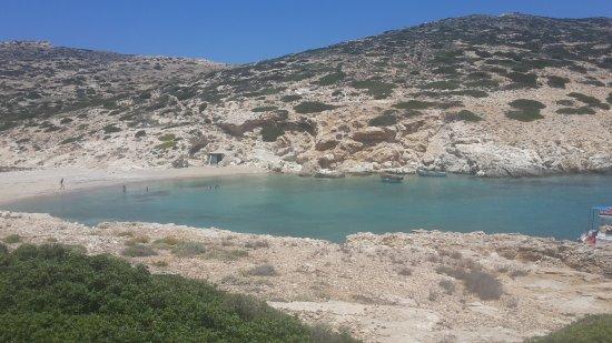Donousa, Yunanistan: 20170622_115954_large.jpg