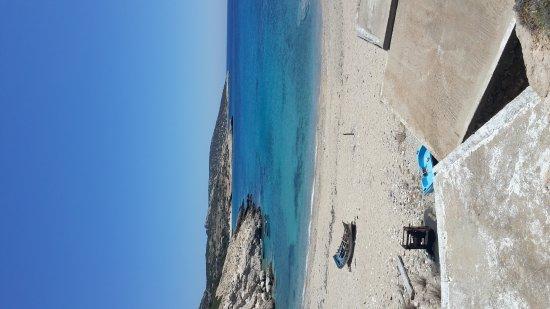 Donousa, Yunanistan: 20170622_113553_large.jpg