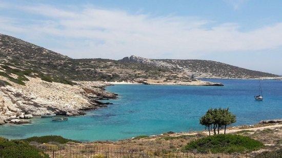 Donousa, Grekland: IMG-20170621-WA0009_large.jpg