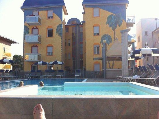 Hotel Bristol: photo1.jpg