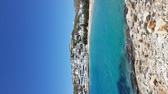 Donousa, Griekenland: 20170619_122446_large.jpg