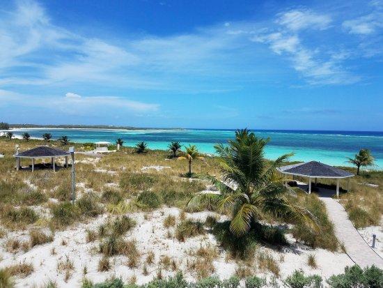 Zdjęcie South Caicos