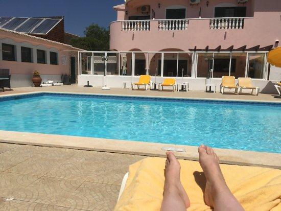 Solar de Mos Hotel: photo0.jpg