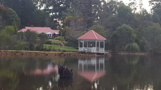 Pemberton, Australia: 20170623_163929_large.jpg