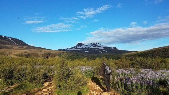 Акранес, Исландия: photo0.jpg