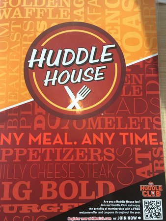 Huddle House: photo0.jpg