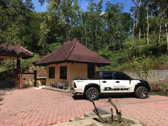 Bondowoso, Indonesia: photo4.jpg