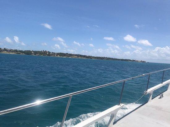 St. John's, Antigua: photo4.jpg