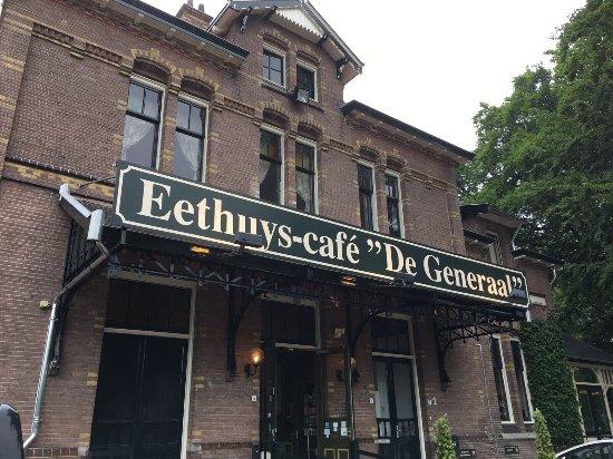 Baarn, Nederland: photo0.jpg