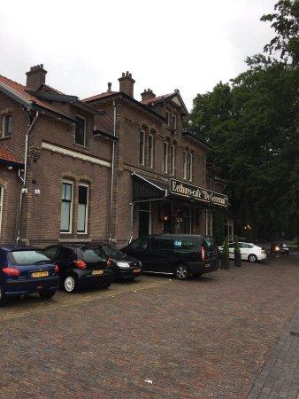 Baarn, Nederland: photo1.jpg