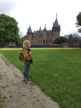 Haarzuilens, Holland: photo8.jpg