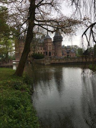 Haarzuilens, Holland: photo9.jpg