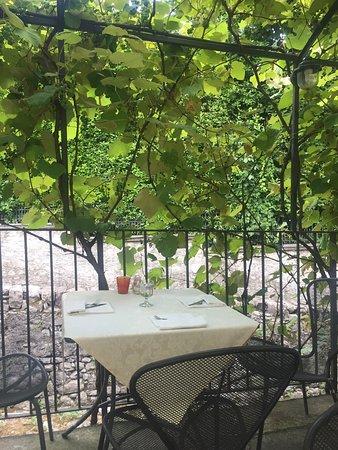 Lenno, Italy: photo3.jpg