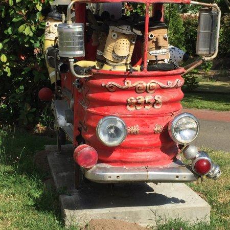 Sebastopol, CA: photo1.jpg