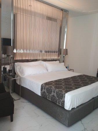 Hotel Balneari Termes Orion: IMG_20170624_153841_large.jpg