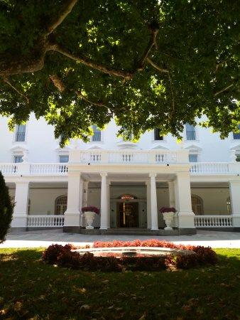 Hotel Balneari Termes Orion: IMG_20170624_155645_large.jpg