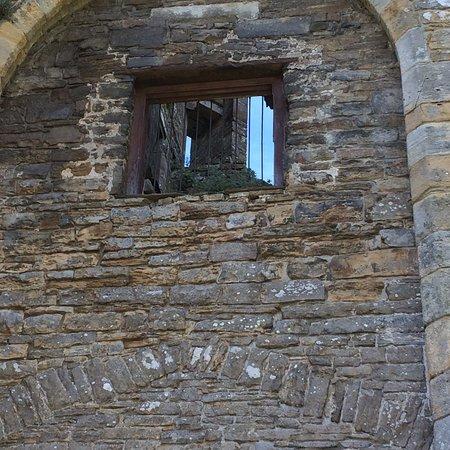 Leyburn, UK: Bolton Castle
