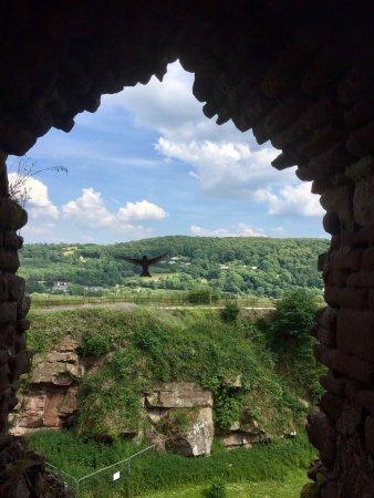 Goodrich, UK: photo3.jpg