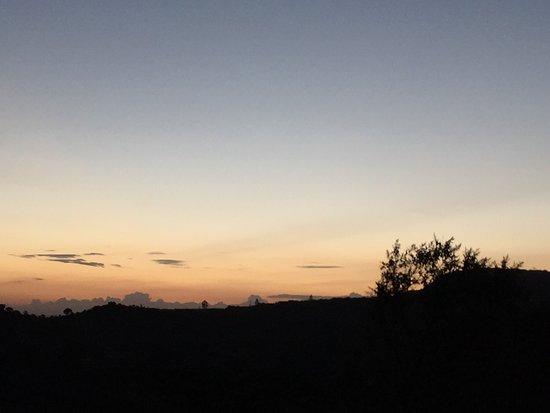 Gilgil, Кения: photo1.jpg