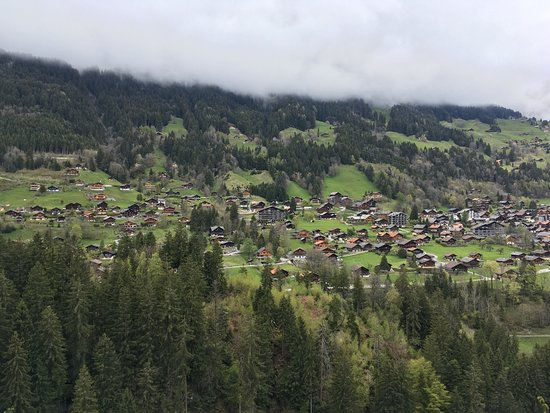 Champery, Switzerland: photo3.jpg