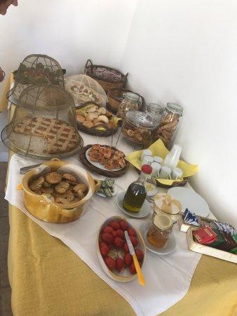 Masseria Uccio: photo0.jpg