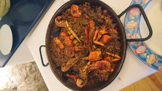 Restaurant la Catifa: DSC_0847_large.jpg