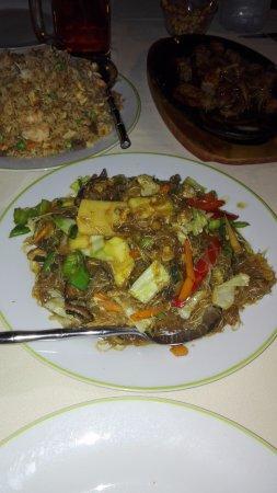 Asian restaurants in del mar — 11